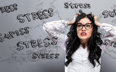 How to Naturally Lower Your Stress Hormone (Cortisol)
