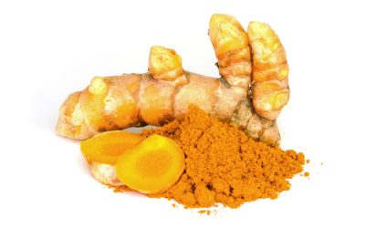 Turmeric – Is It Really a Miracle Spice?