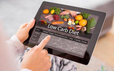 Low Carb Diet 101
