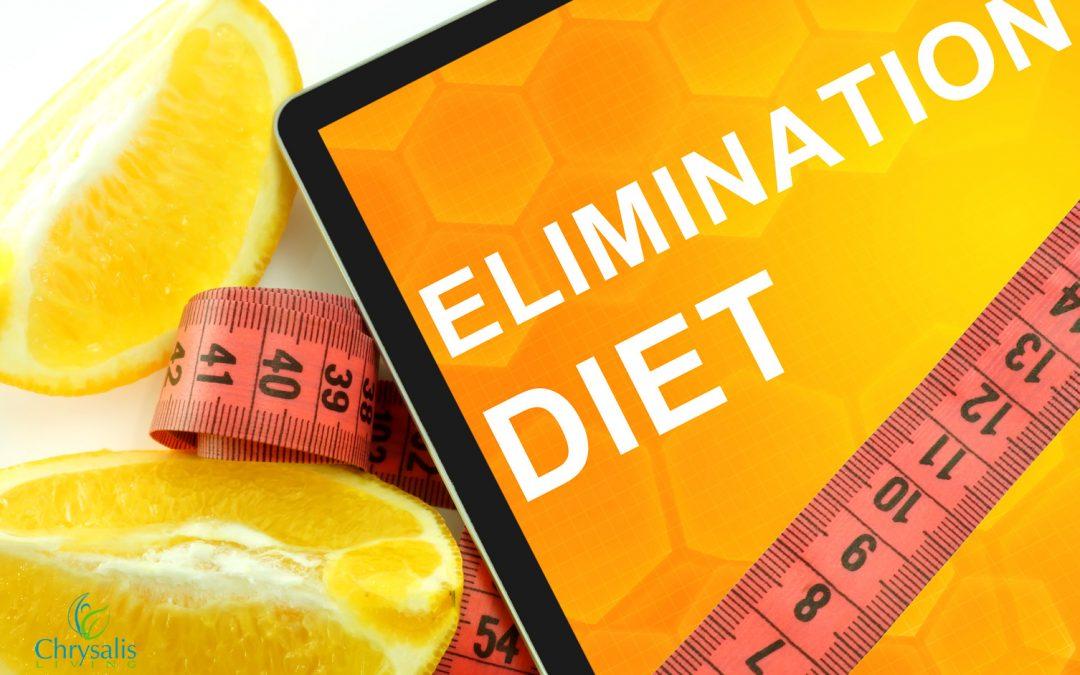 Elimination Diets 101
